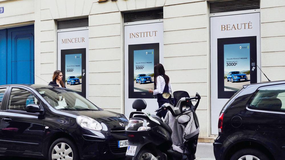 Bioline - Renault.jpg