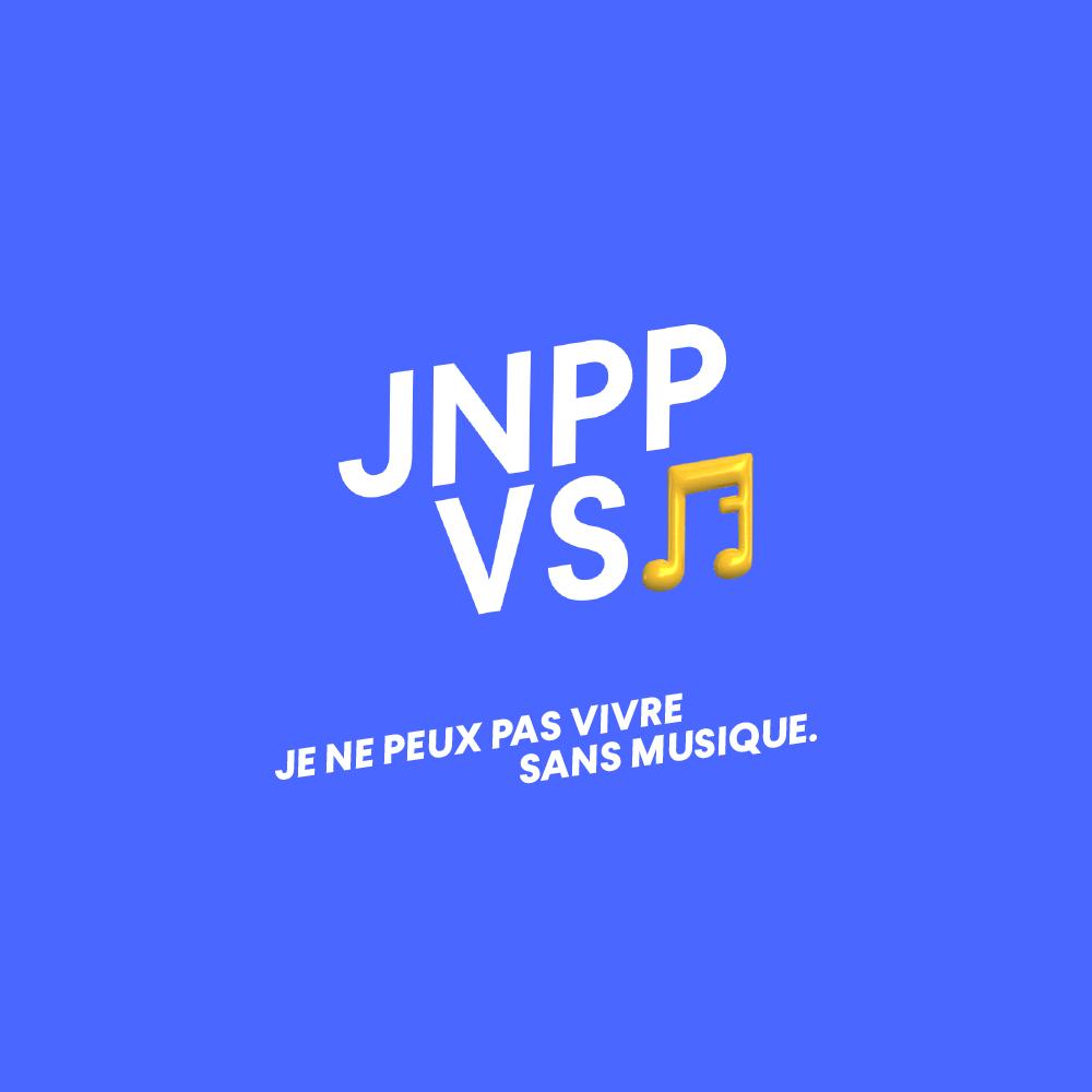 JNPPVSM.png
