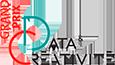 Grand prix Data & Créativité.png