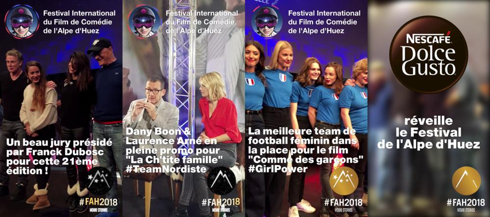 Stories #FAH2018.png