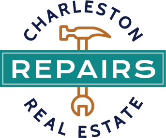 Charleston Real Estate Repairs