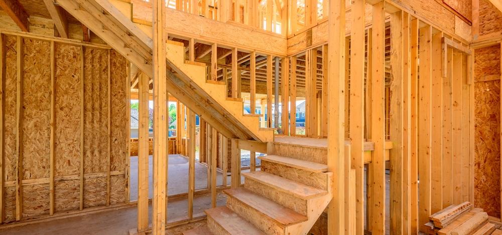 Carpentry Services Charleston Real Estate Repairs