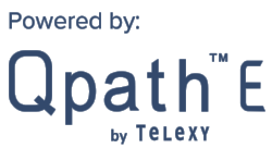 Powered by Qpath E by Telexy.png