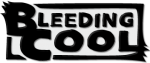 "Click the Bleeding Cool logo for Dan ""The Death of Superman"" Jurgens' interview with Comic Book Babylon author Clifford Meth."