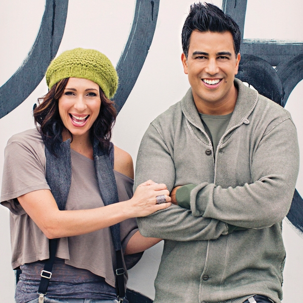 NappyTabs    Ep. #11   The Dance Royalty duo share MASSIVE amounts of  audition  info, the true  hustle  of the business and  online presence  that will boost your dance career.