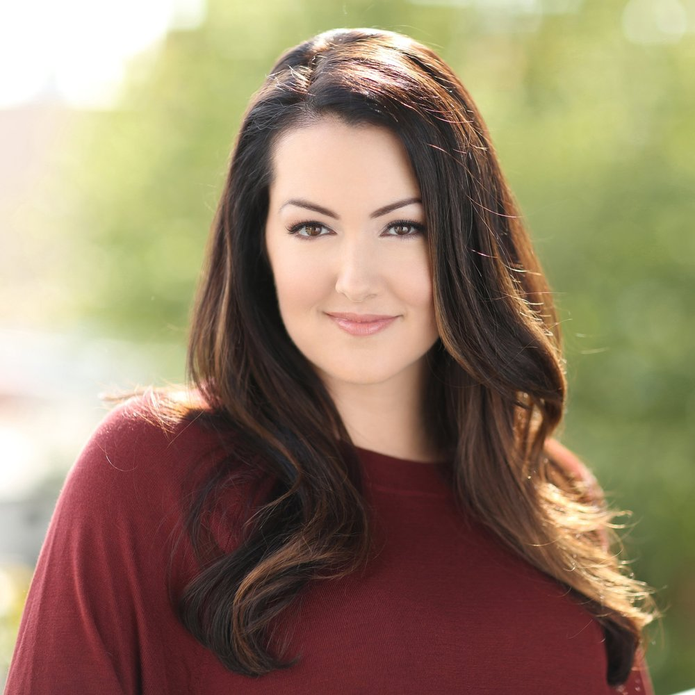 Melissa Panton    Ep. #46   This  Talent Agent  shares it all! From  Head shots , to  Resumes ,  Reels , and Agent introductions- Melissa shares what you need to know about getting, and working with, an agent.
