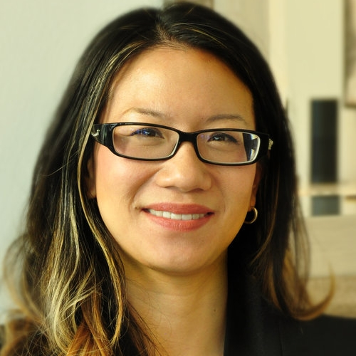 Dr. Tina Wang    Ep. #113   We have a  dancing doctor , Dr. Tina Wang. Can you dance and go to med school? What is  Performing Arts Medicine ? Dr. Wang shares how you can bring dance and science together for a career.