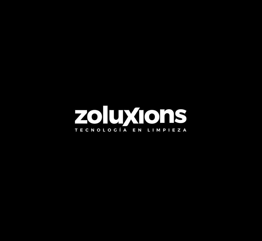 Zoluxions.jpg
