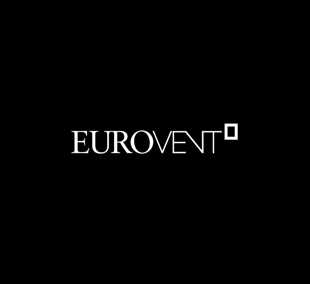 Eurovent.jpg