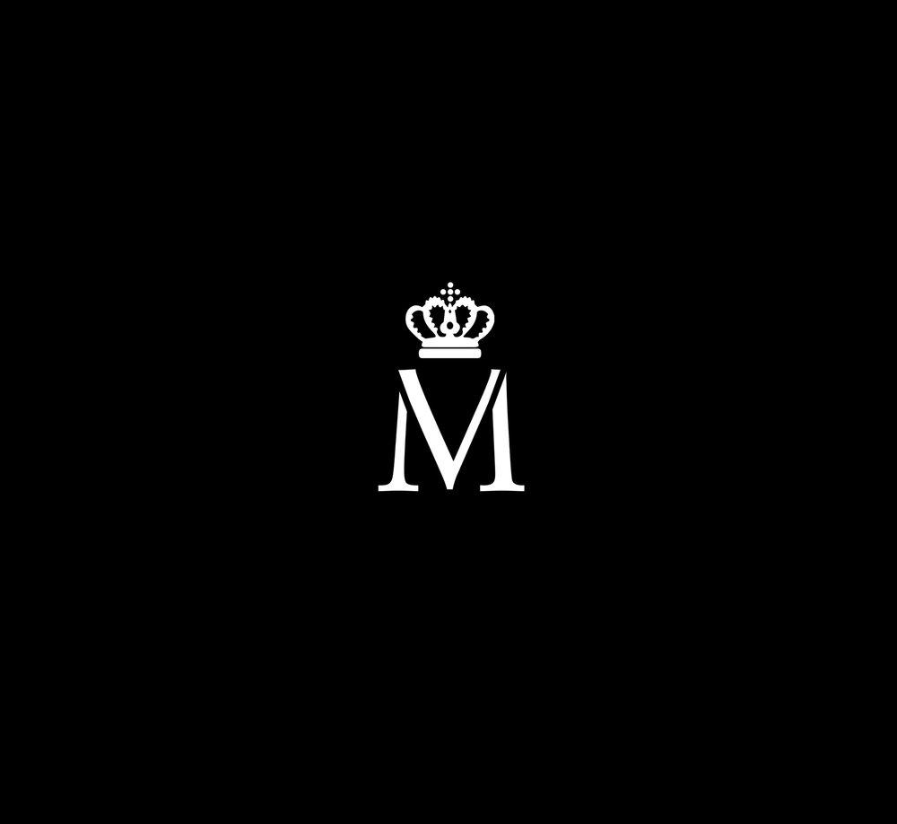 Majestic2.jpg