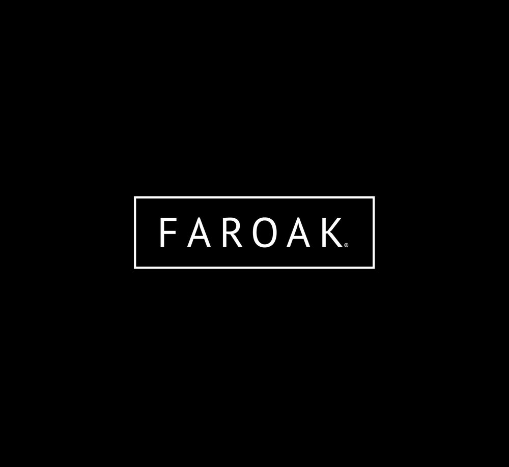 Faroak.jpg