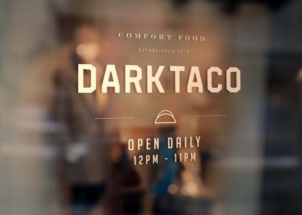 Horario Dark Taco.jpg