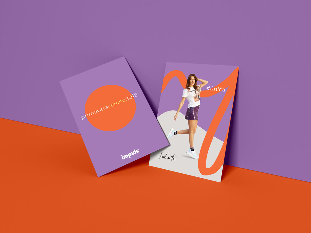 Brand Stylish Posters Mockup Template.jpg