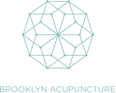 Brooklyn Acupuncture