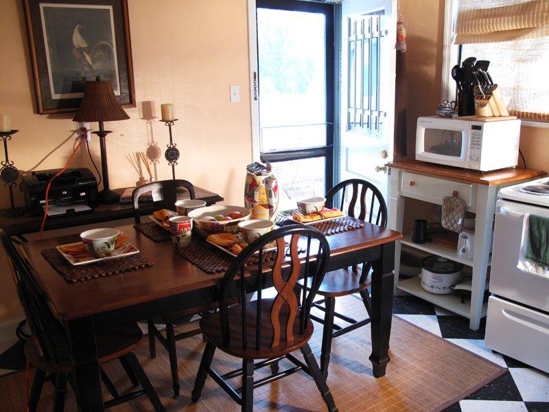 The Way kitchen.jpg