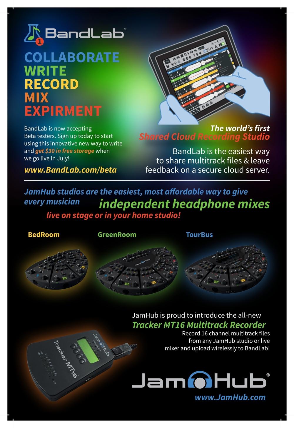 JamHub BandLab ASCAP full page.jpg