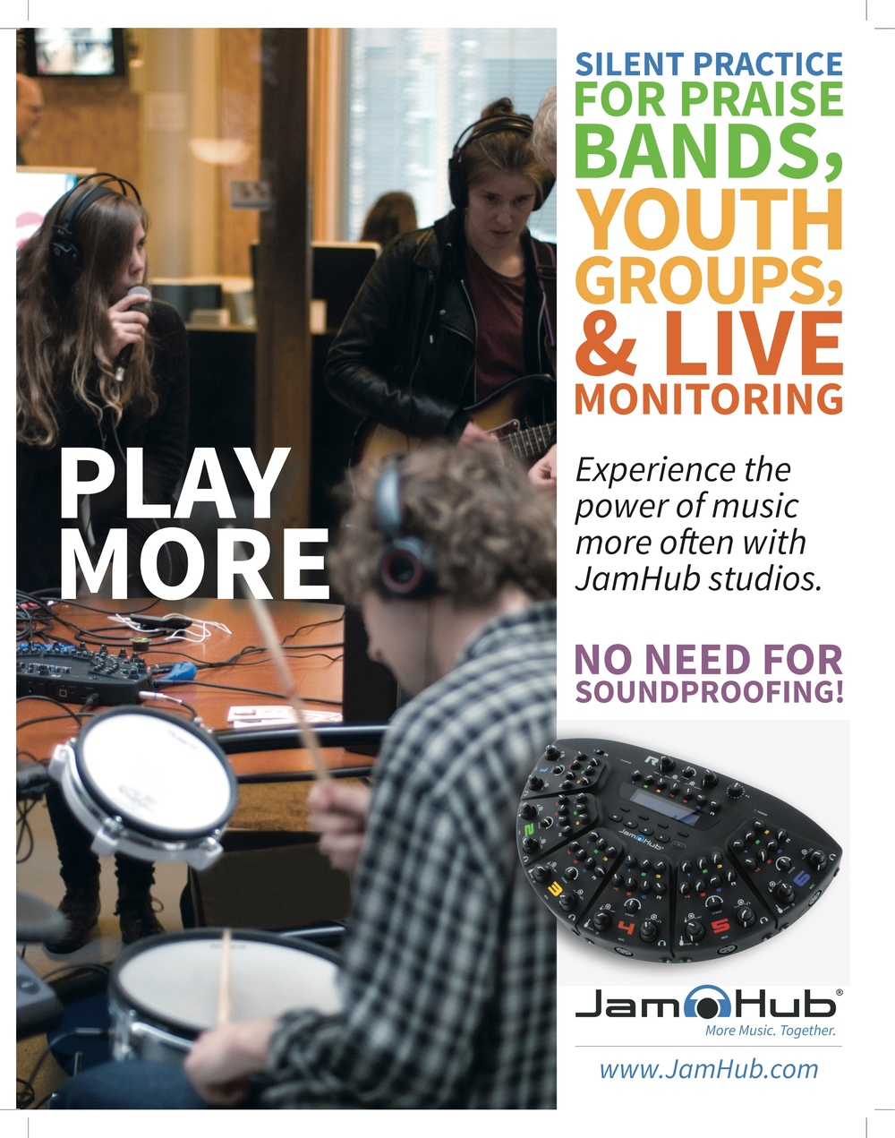 JamHub HOW full page.jpg