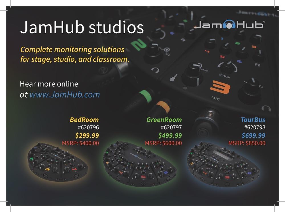 JamHub MF half page 2.jpg