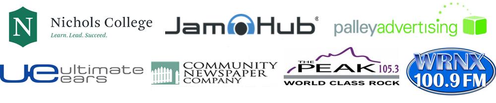grid of logos 4.jpg