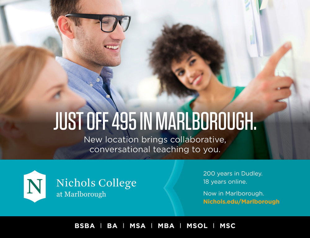 2991NC17_Marlborough Transit posters_Comps5.jpg