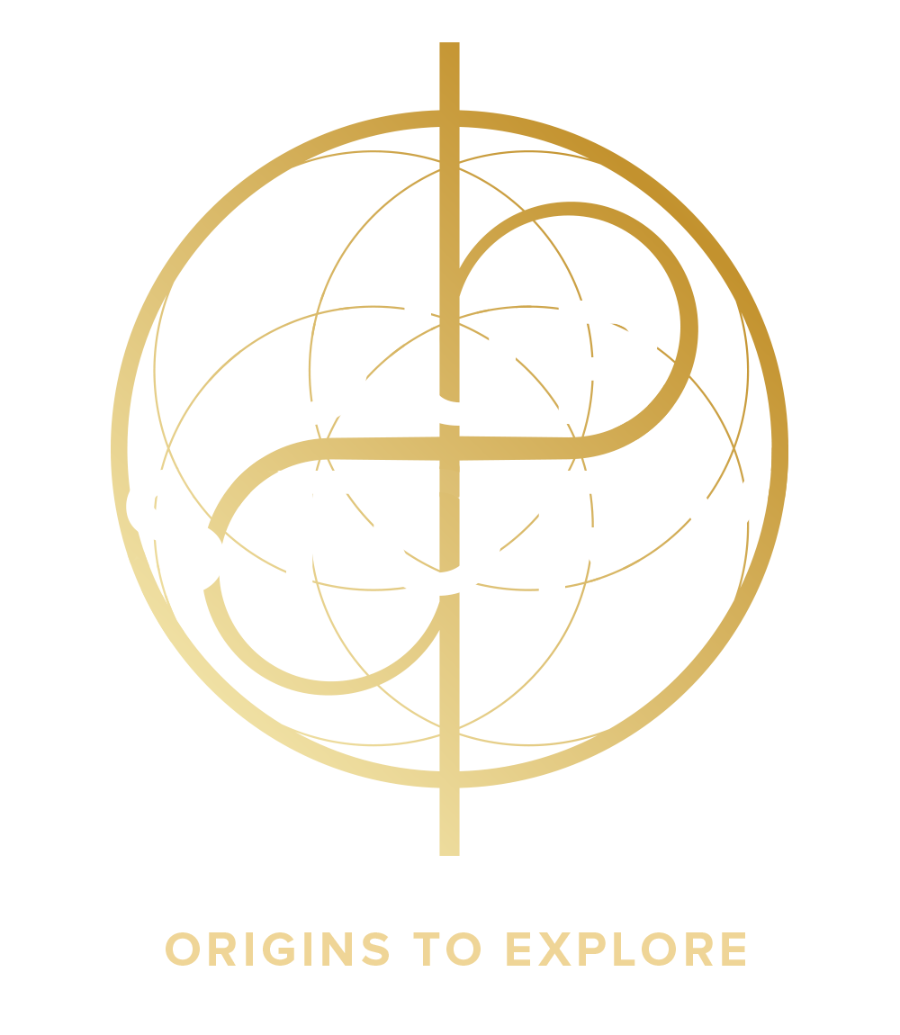 OurStory-02.png