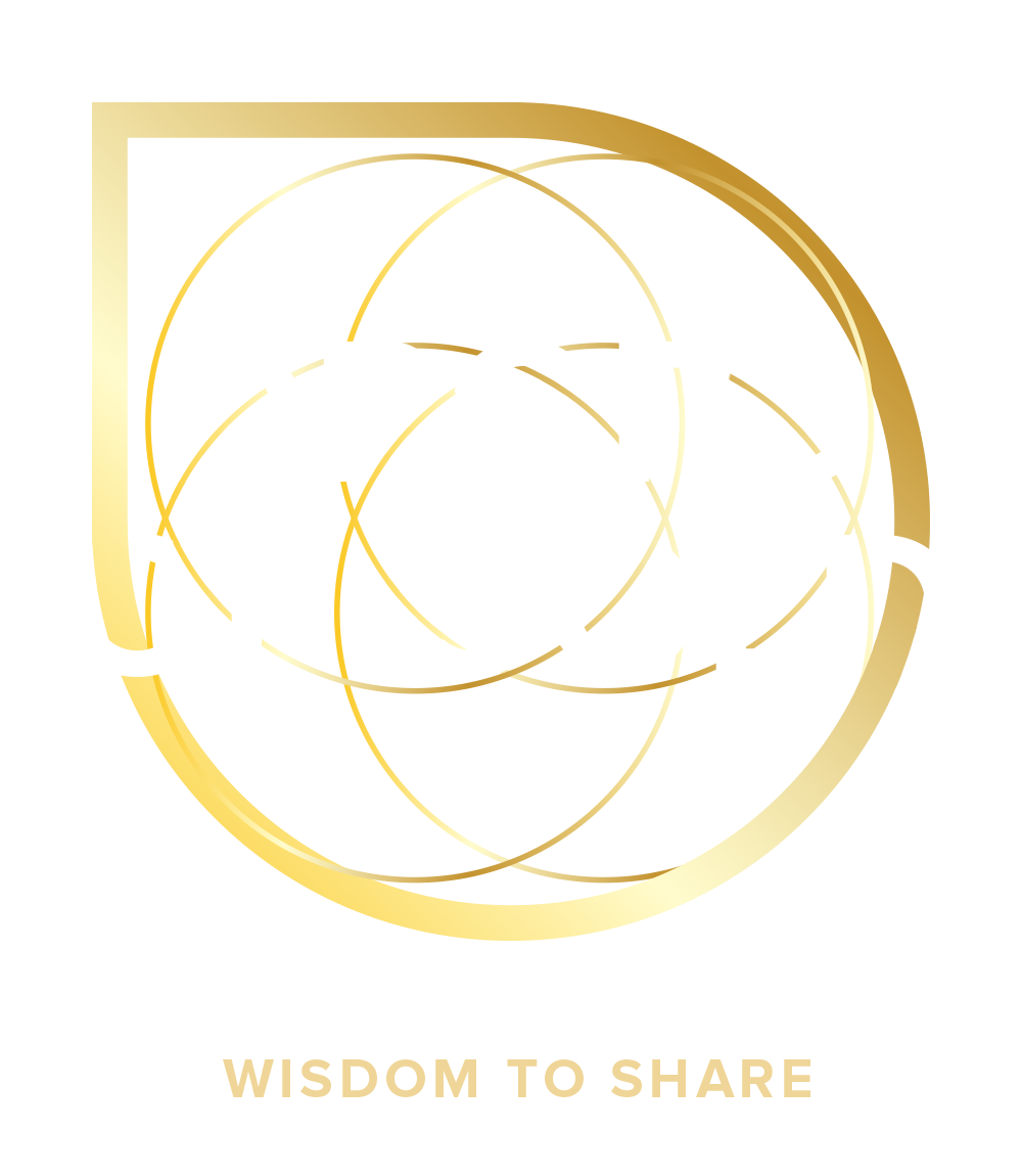 OurDrops-02.png