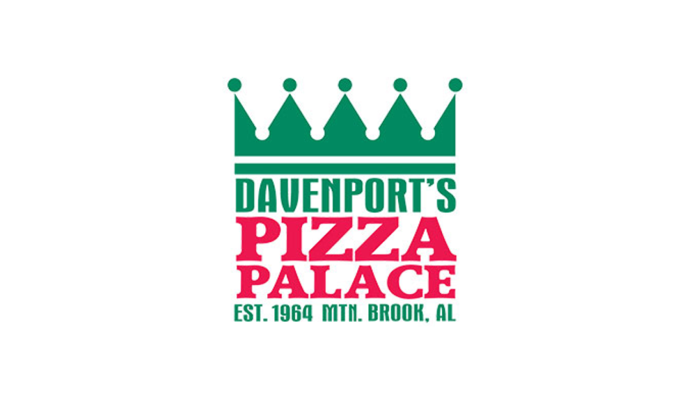 Davenport's Pizza Palace 001.png