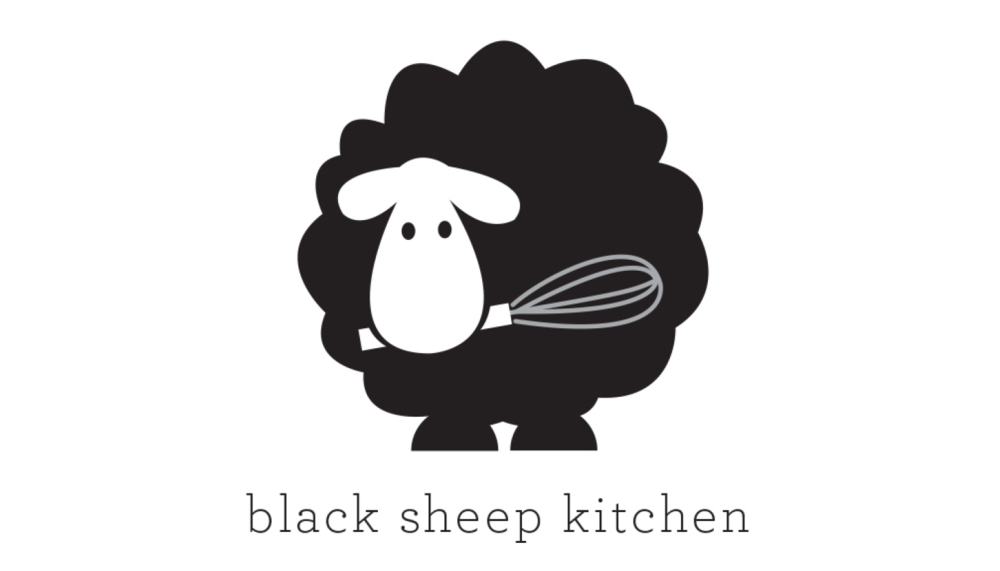 Black Sheep Kithen 001.png