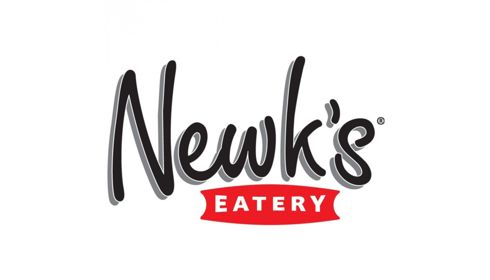 Newk's 001.png