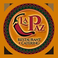 lapaz-logo-large411.png