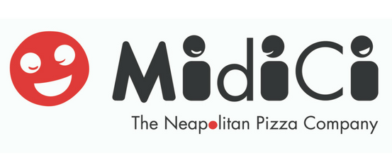 midici-logo-553x260-v1.png