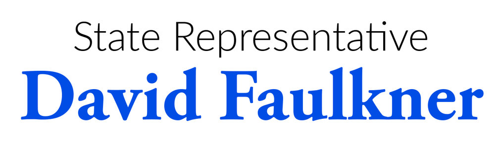 David Faulkner.jpg
