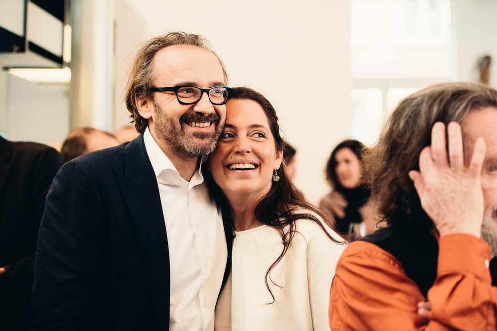 16.02.27 - Geert & Annelies (291).jpg