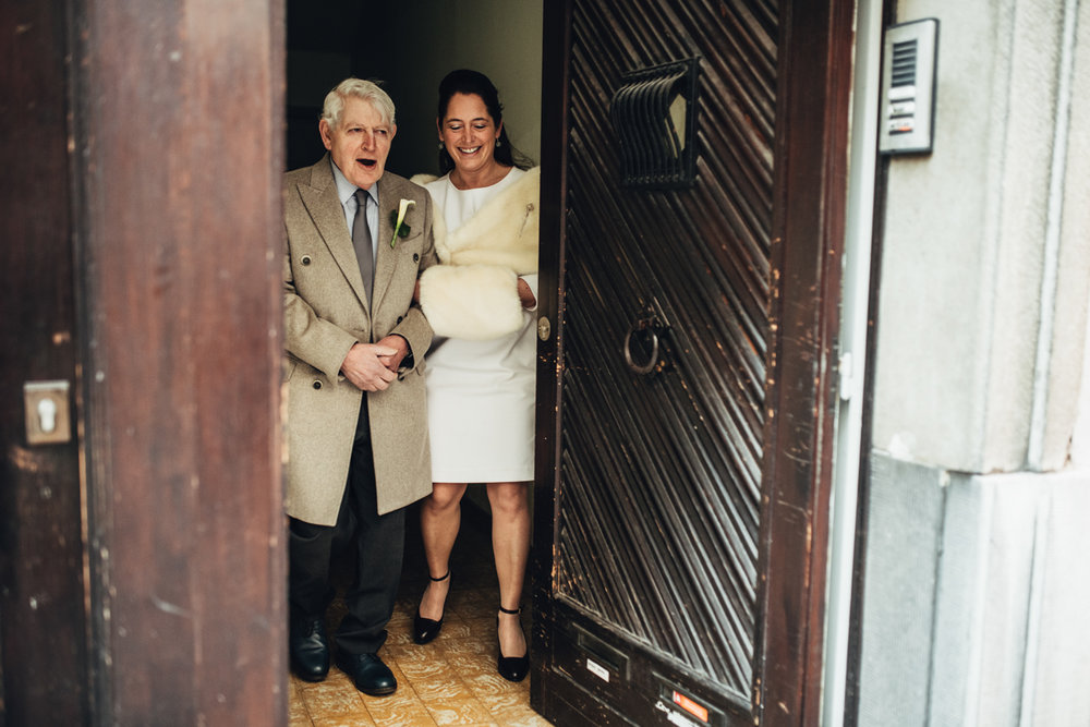 16.02.27 - Geert & Annelies (32).jpg