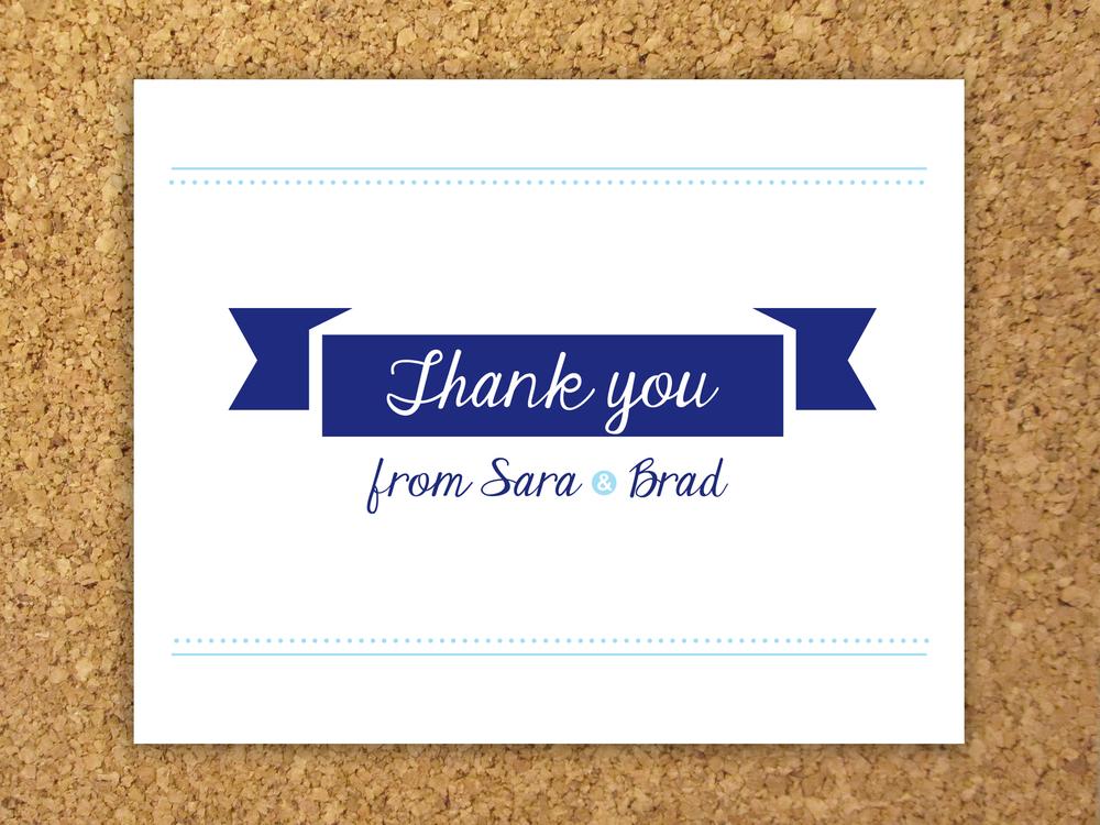 Sara-Inv-04.jpg
