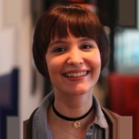 Lana, Creative Director