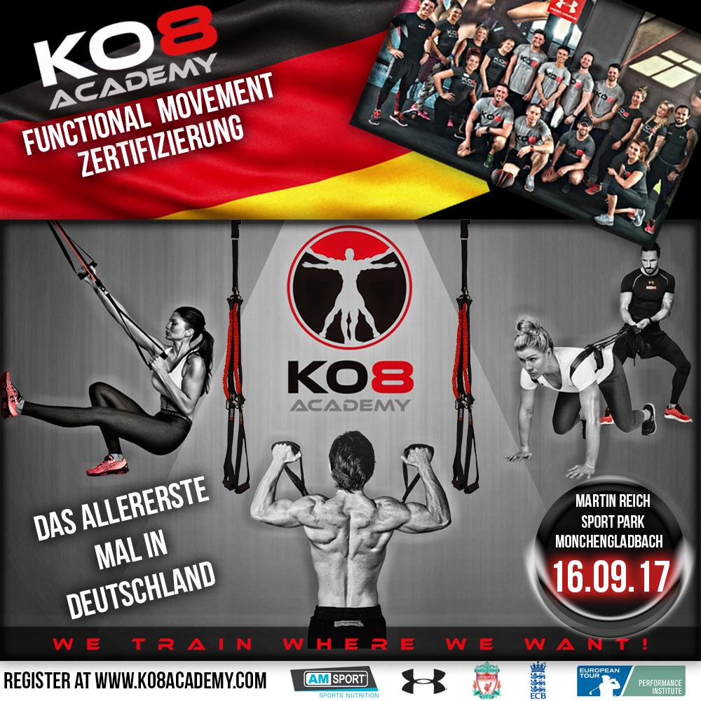 KO8 German poster new.png