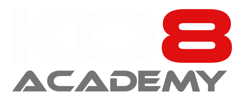 KO8ACADEMY NEW WHITE.png