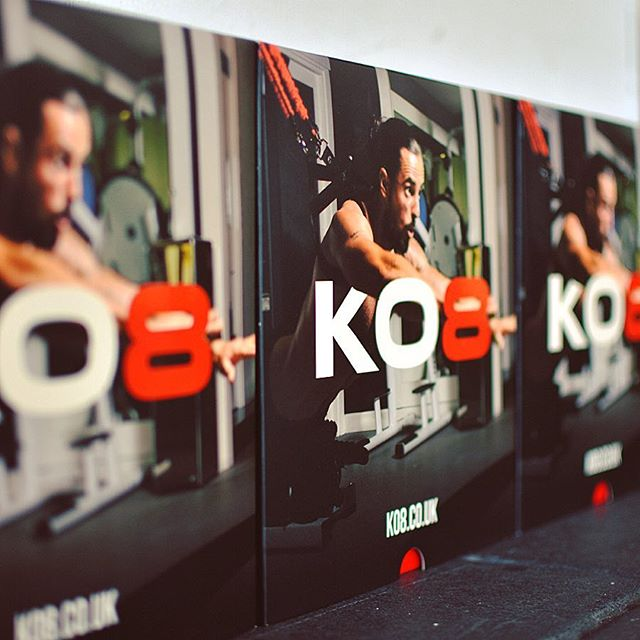 "Do you want to become qualified to use the most versatile and portable fitness system on the market? . . . Become an officially recognised @ko8_fitness instructor so that you can apply a new and unique skill set with your 1-2-1 clients, semi-private training or group exercise! . . . ""The Best Investment You Can Make Is In Yourself"" - Warren Buffet . . . NEXT CERTIFICATION DATES: 🇬🇧 7th Oct - Liverpool, UK 🇦🇪 13th Oct - Dubai, UAE  Limited places available 🚨 Go to KO8ACADEMY.COM to register now! . . . #WeTrainWhereWeWant 🌍 KO8ACADEMY.COM @ko8_academy . . . #KO8 #KO8academy #fitnesscoach  #fitnessprofessional #functionaltraining #certification #movement #mobility #strength #core #corestrength #learning #fitness #fitnessmotivation #personaltrainer #pt #dubaipersonaltrainer #liverpoolfitness #dubaifitness #dubaifitfam #ukfitness #ukfitfam #repsuae #fitfam #instfit #fitspo  #fitnessjourney #healthylifestyle"