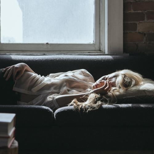 Why Do We Sleep and Dream?