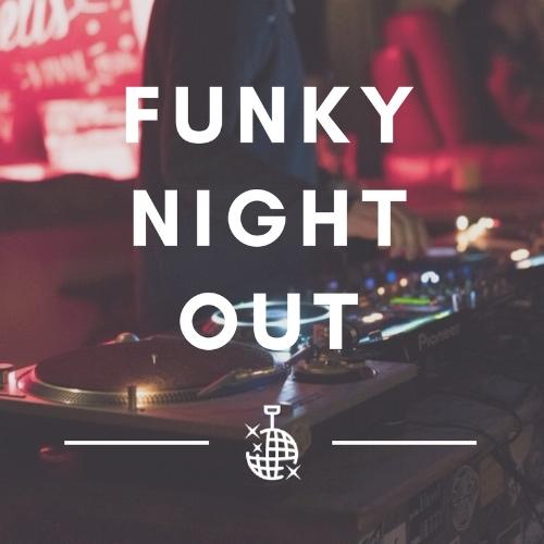 Modern Afflatus Spotify Funky Night.jpg