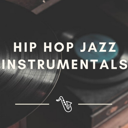 Modern Afflatus Hip Hop Jazz.jpg