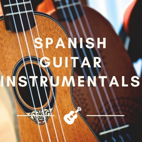 Mondern Afflatus Spanish Guitar.jpg