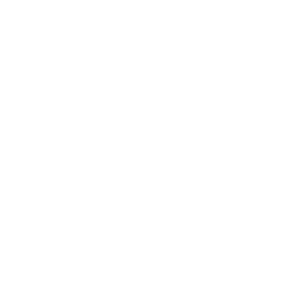 wakelet square.png