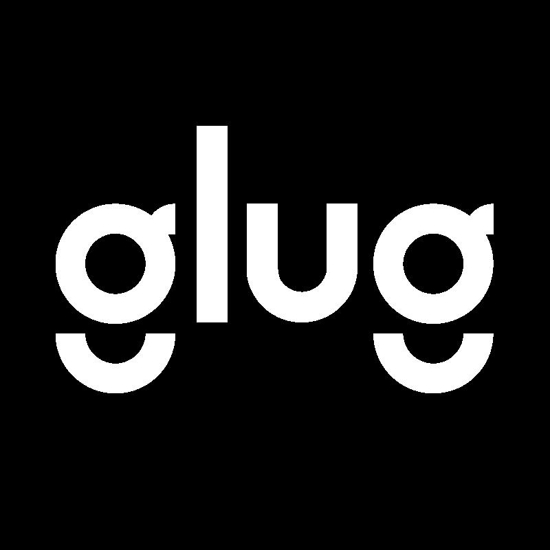 glug_logo_2014_large_square.png