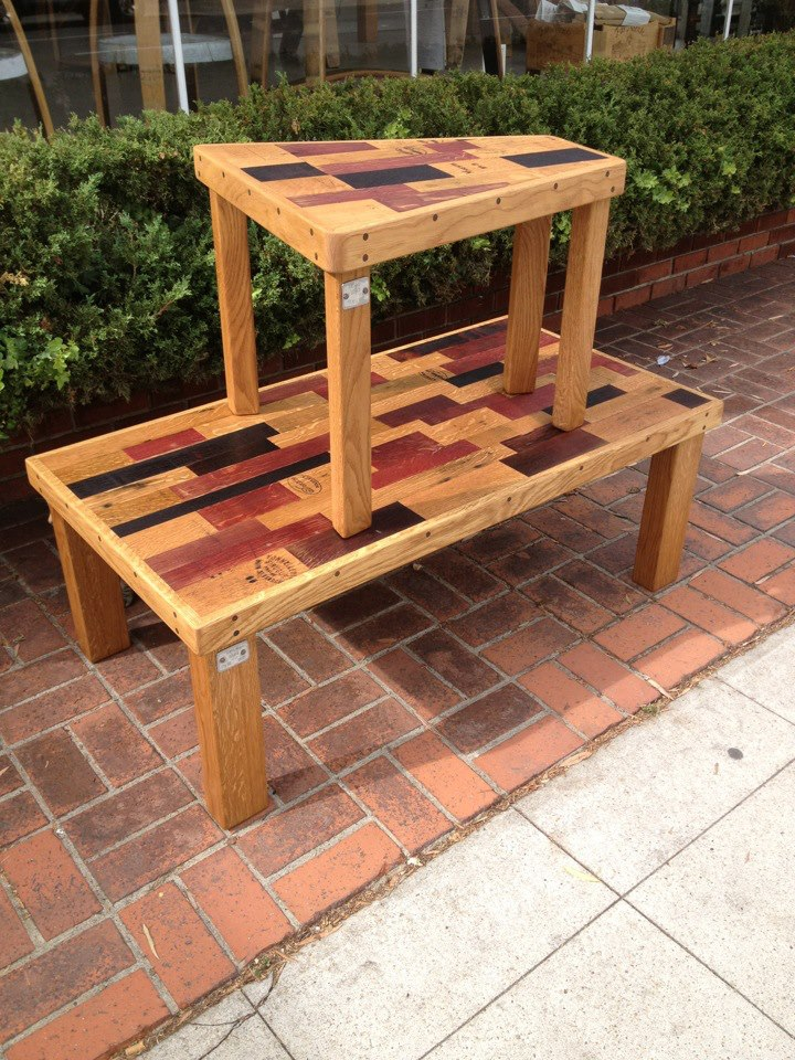 custom table 2.jpg