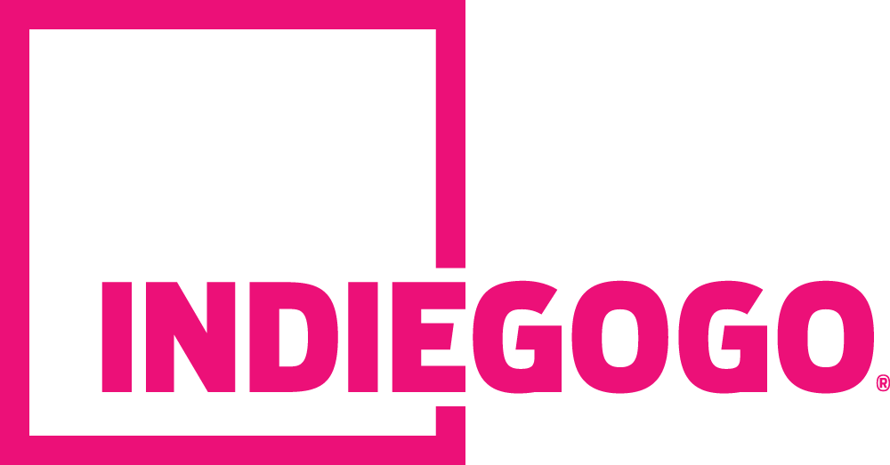 Crowdfunding sites like Indiegogo and Kickstarter each come with their own advantages and disadvantages.