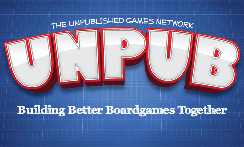 Places like UnPub can be great for getting feedback from strangers and fellow designers