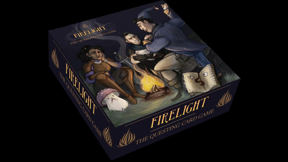 FirelightBoxArt.jpg