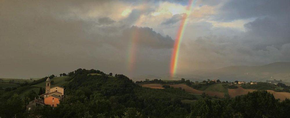 Cingoli Rainbows .jpg